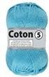 Coton 5 049