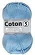 Coton 5 011