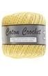 Coton Crochet 10-50 510