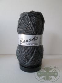 Canada 425