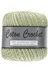 Coton Crochet 10-50 018