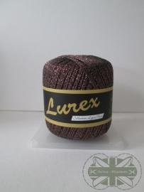 Lurex 15