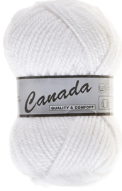 Canada 005