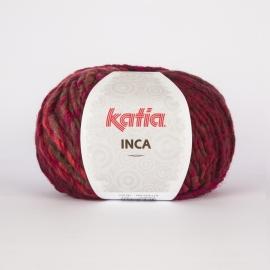 Inca 116