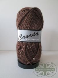 Canada 415