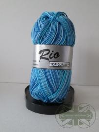 Rio Multi 623