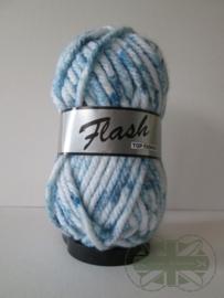 Flash 602
