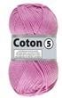 Coton 5 710