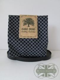 Oaki Doki 5722-18