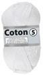 Coton 5 005