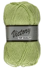 Victory 073