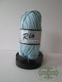 Rio Multi 622