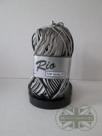 Rio Multi 620