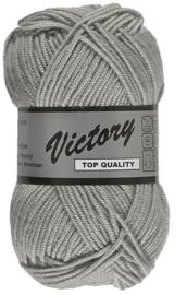 Victory 003