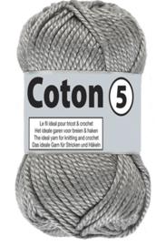 Coton 5 002