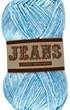 Lammy Jeans 07