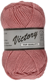 Victory 724