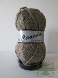 Canada 465