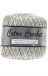 Coton Crochet 10-50  418