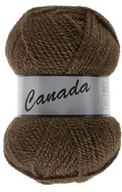 Canada 049