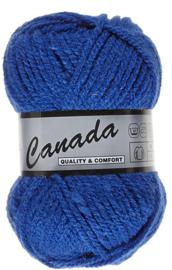 Canada 040