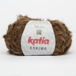 Eskimo 72