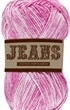 Lammy Jeans 02