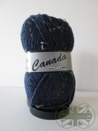 Canada 460