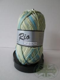 Rio Multi 626