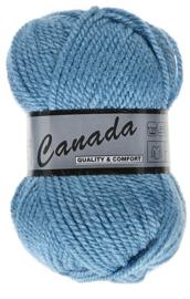 Canada 457