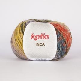 Inca 101