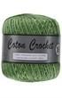 Coton Crochet 10-50  415
