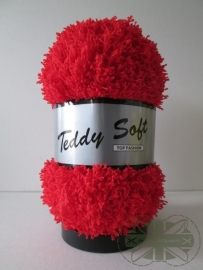 Teddy soft 043