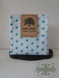 Oaki Doki 4941-27