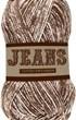 Lammy Jeans 13