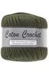 Coton Crochet 10-50 072