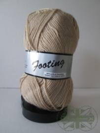 Footing 02