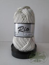 Rio Multi 621
