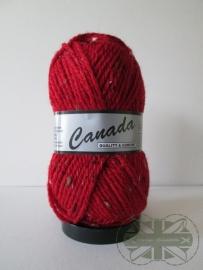Canada 435