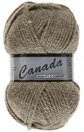Canada 026