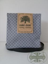 Oaki Doki 5722-16