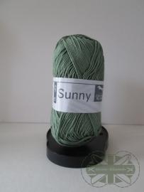 Sunny 152