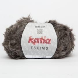 Eskimo 71