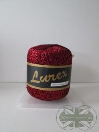 Lurex 13