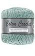 Coton Crochet 10-50 074