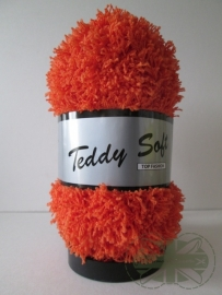 Teddy soft 041