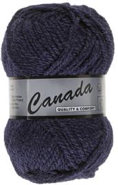 Canada 890
