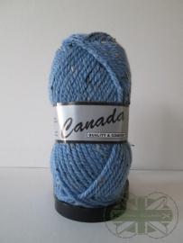 Canada 450