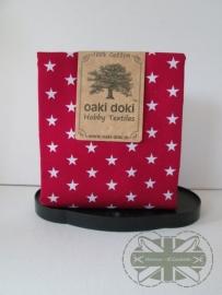 Oaki Doki 4941-26