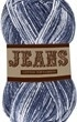 Lammy Jeans 11